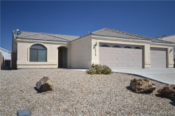 Photo of 1875 E Fairway Drive, Fort Mohave, AZ 86426 (MLS # 952050)
