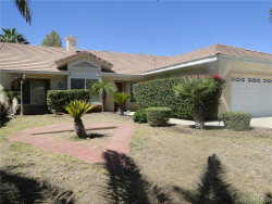 Photo of 5689 S Club House Drive, Fort Mohave, AZ 86426 (MLS # 952113)