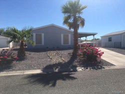 Photo of 4316 Rafe Avenue, Fort Mohave, AZ 86426 (MLS # 952133)
