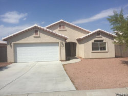 Photo of 4915 S Via Colinas Drive, Fort Mohave, AZ 86426 (MLS # 952186)