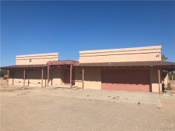 Photo of 5656 S Mission Road, Fort Mohave, AZ 86426 (MLS # 952191)