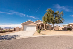 Photo of 4783 S Whitegate Place, Fort Mohave, AZ 86426 (MLS # 952258)