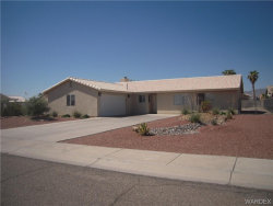Photo of 5775 S Sunrise Drive, Fort Mohave, AZ 86426 (MLS # 952276)