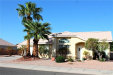Photo of 5197 S Amber Sands Drive, Fort Mohave, AZ 86426 (MLS # 952342)