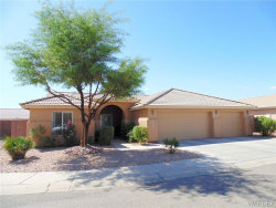 Photo of 2454 E Wildflower Drive, Mohave Valley, AZ 86440 (MLS # 952414)