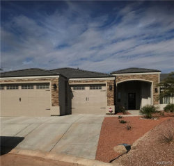 Photo of 5508 S Integrity Lane, Fort Mohave, AZ 86426 (MLS # 952458)