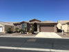 Photo of 6153 S Lago Grande Drive, Fort Mohave, AZ 86426 (MLS # 952818)