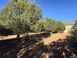 Tiny photo for 37526 W Howling Coyote Road, Seligman, AZ 86337 (MLS # 953031)