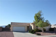 Photo of 5087 S Silver Bullet Drive, Fort Mohave, AZ 86426 (MLS # 953479)