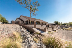 Photo of 10023 S Dike Road, Mohave Valley, AZ 86440 (MLS # 953491)
