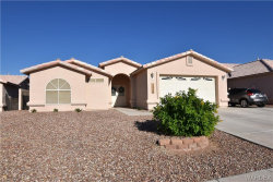 Photo of 1963 E Havasu Lake Drive, Fort Mohave, AZ 86426 (MLS # 953679)