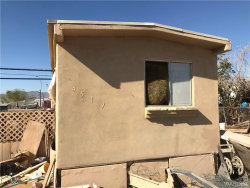 Photo of 4519 S Calle Valle, Fort Mohave, AZ 86426 (MLS # 953756)