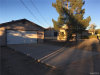 Photo of 2445 Emerson Avenue, Kingman, AZ 86401 (MLS # 953770)