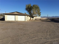 Photo of 2161 E Warwick Road, Mohave Valley, AZ 86440 (MLS # 953817)