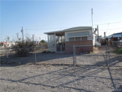 Photo of 4568 S Camino Viuda, Fort Mohave, AZ 86426 (MLS # 953837)