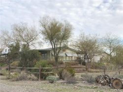Photo of 2184 E River Valley Road, Fort Mohave, AZ 86426 (MLS # 953868)
