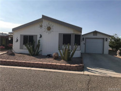 Photo of 2066 E El Rodeo Road, Unit 5, Fort Mohave, AZ 86426 (MLS # 953873)
