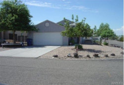 Photo of 1608 E Valencia Road, Fort Mohave, AZ 86426 (MLS # 953891)