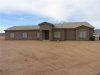 Photo of 3705 N Prescott Street, Kingman, AZ 86409 (MLS # 953936)