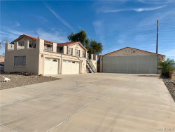 Photo of 5184 S Antelope Drive, Fort Mohave, AZ 86426 (MLS # 954016)