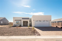 Photo of 2102 E Oasis Lane, Fort Mohave, AZ 86426 (MLS # 954087)