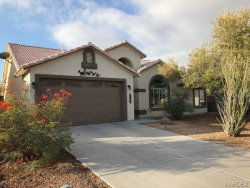 Photo of 2012 E Crystal Drive, Fort Mohave, AZ 86426 (MLS # 954135)