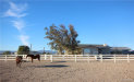 Photo of 4491 S Camp Mohave Circle, Fort Mohave, AZ 86426 (MLS # 954155)