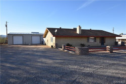 Photo of 5331 S Mountain View Road, Fort Mohave, AZ 86426 (MLS # 954214)
