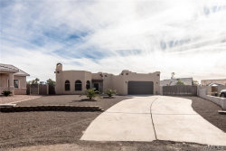 Photo of 2024 E Mountain View, Fort Mohave, AZ 86426 (MLS # 954216)