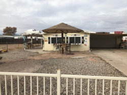 Photo of 1033 E Spruce Drive, Mohave Valley, AZ 86440 (MLS # 954263)