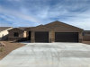 Photo of 3064 N Rainbow Street, Kingman, AZ 86401 (MLS # 954276)