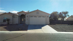Photo of 1962 E Pyramid Lake Place, Fort Mohave, AZ 86426 (MLS # 954308)