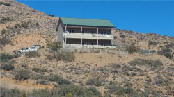 Photo of 6095 S Round Turn Drive, Kingman, AZ 86401 (MLS # 954690)