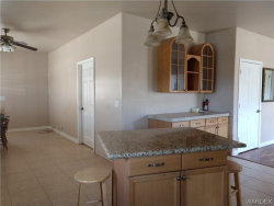 Tiny photo for 6095 S Round Turn Drive, Kingman, AZ 86401 (MLS # 954690)