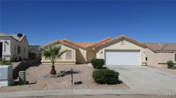 Photo of 2188 E Jamie Ct, Fort Mohave, AZ 86426 (MLS # 955095)