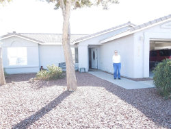 Photo of 2414 E Prickly Pear Drive, Mohave Valley, AZ 86440 (MLS # 955118)