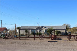 Photo of 3171 S Kevin Drive, Golden Valley, AZ 86413 (MLS # 955240)