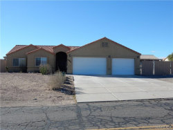 Photo of 4401 S Mountain View Road, Fort Mohave, AZ 86426 (MLS # 955493)