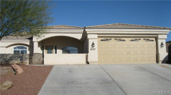 Photo of 2157 E Crystal Drive, Fort Mohave, AZ 86426 (MLS # 955570)