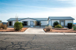 Photo of 2538 E Kimberly Drive, Fort Mohave, AZ 86426 (MLS # 955747)