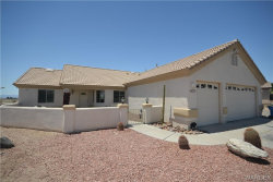 Photo of 2218 E Mullholland Drive, Fort Mohave, AZ 86426 (MLS # 955787)