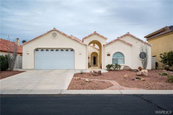 Photo of 6146 S Los Lagos Court, Fort Mohave, AZ 86426 (MLS # 955811)