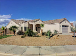 Photo of 1 Fair Winds Circle, Mohave Valley, AZ 86440 (MLS # 955910)