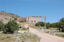 Photo of 19315 E Willow Creek Road, Kingman, AZ 86401 (MLS # 956083)