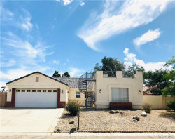 Photo of 1728 E Winter Haven Drive, Mohave Valley, AZ 86440 (MLS # 956094)