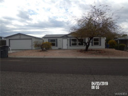 Photo of 2612 Vickie, Fort Mohave, AZ 86426 (MLS # 956229)
