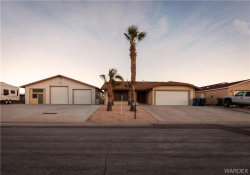 Photo of 586 Ramar Road, Bullhead, AZ 86442 (MLS # 956238)