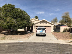 Photo of 1925 E Club House Cove, Fort Mohave, AZ 86426 (MLS # 956274)