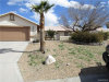 Photo of 4040 Jenny Drive, Fort Mohave, AZ 86426 (MLS # 956395)