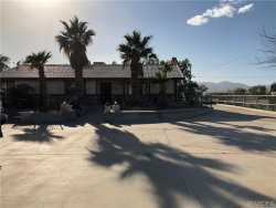 Photo of 5135 S S Mountain View Rd. Drive, Fort Mohave, AZ 86426 (MLS # 956452)